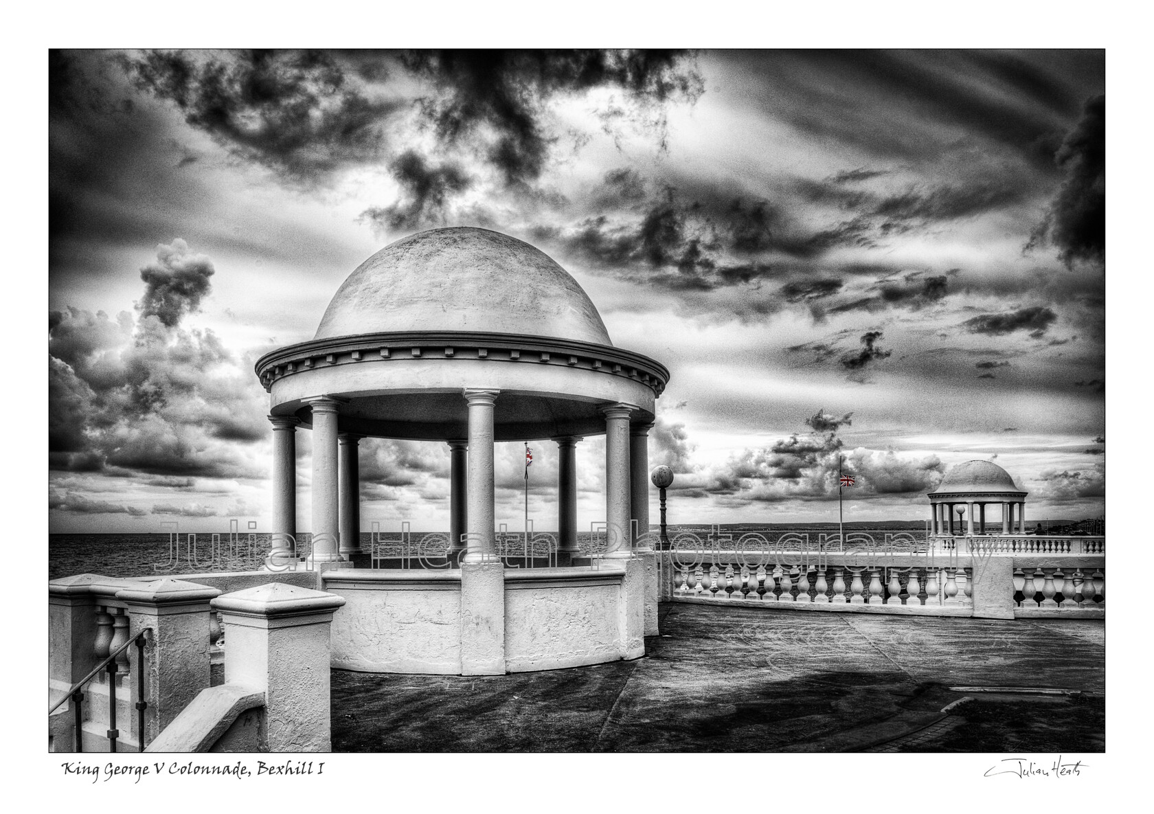 George-V-Colonnade,-Bexhill-IV 